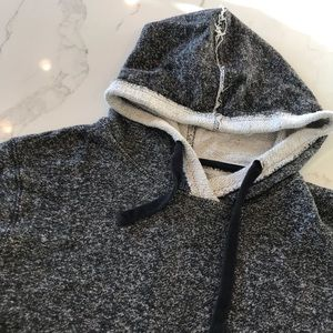 Urban Outfitters hoodie